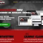 Intertops Bundesliga Freiwette
