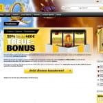 Treuebonus im Interwetten Casino