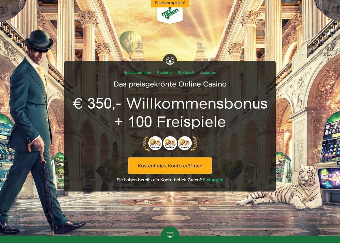 online casino ratgeber online spielhalle