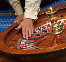 online casino test um echtgeld spielen