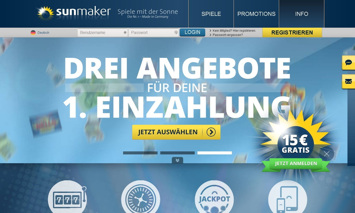 casino merkur online mobile casino deutsch