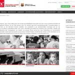 IronFX soziale Verantwortung