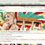 777 Casino Lucky 7