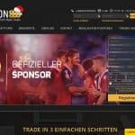Option888 FC Bologna