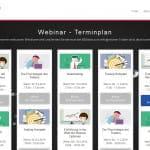 BDSwiss Webinare