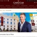 CasinoClub Wien