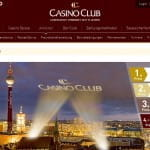 CasinoClub Live