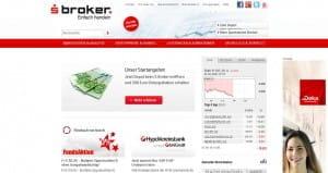 S Broker Legitimation