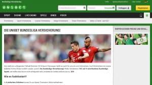 Unibet Bundesliga