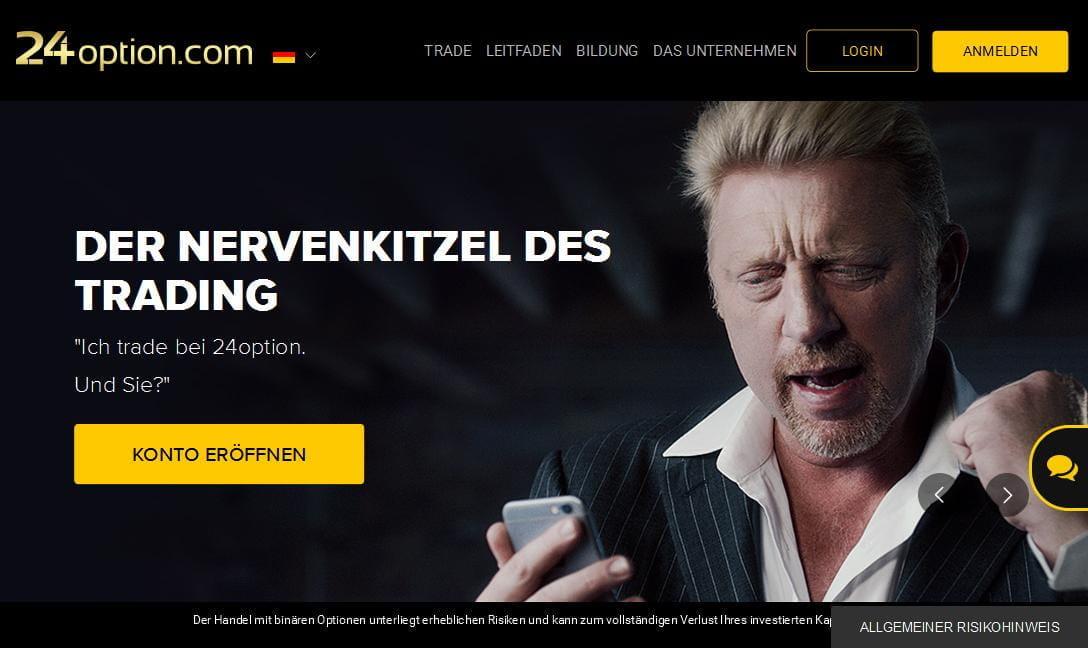 internet gambling online echtgeld automaten am automaten gewinnen