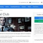 Admiral Markets Club