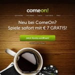 comeonbonus