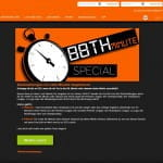 888 Sport Cashback