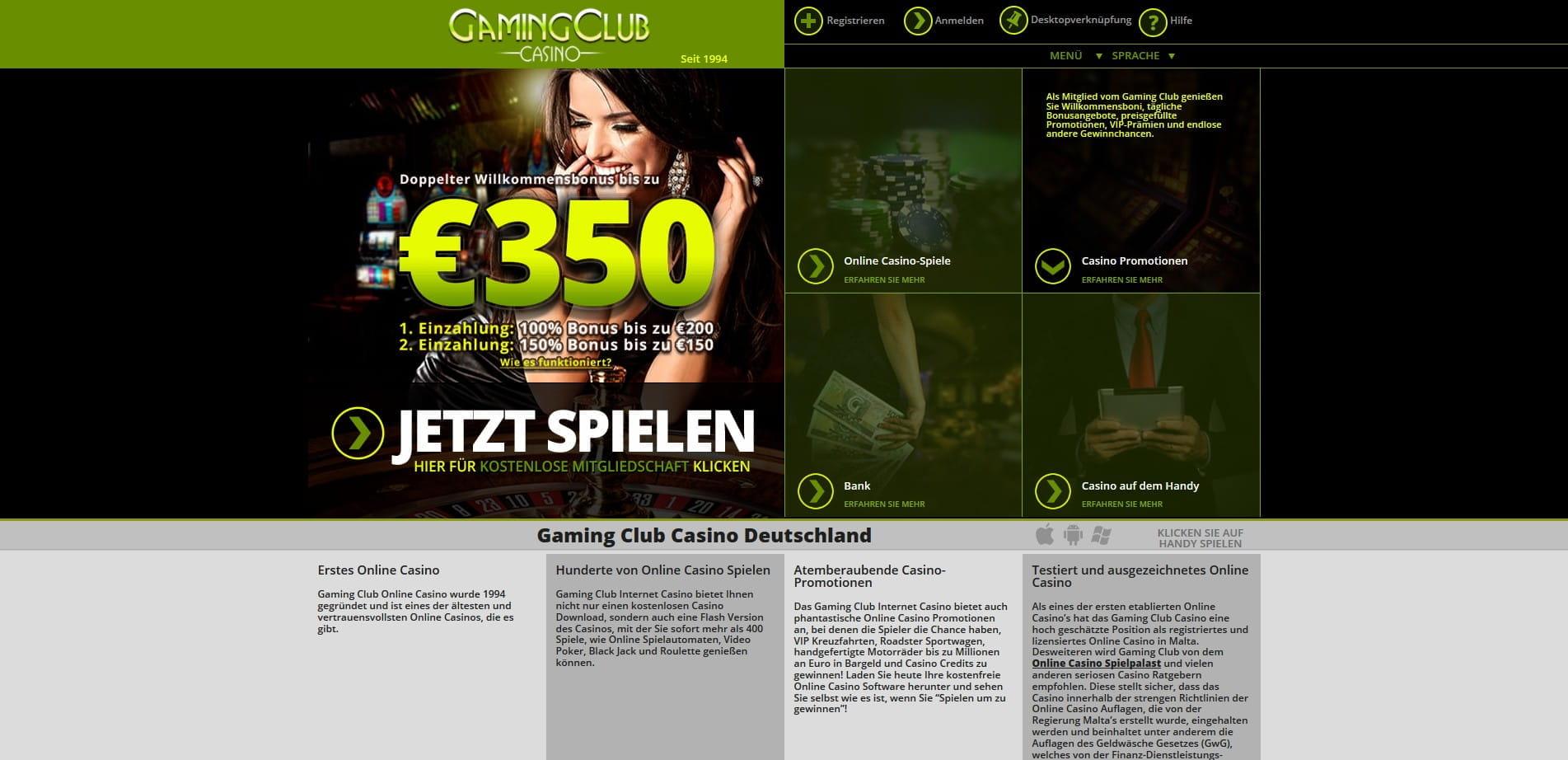 grand casino online spielen
