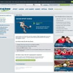 bet-at-home Sport-Bonus