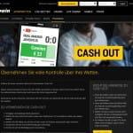 bwin Cashback Aktion