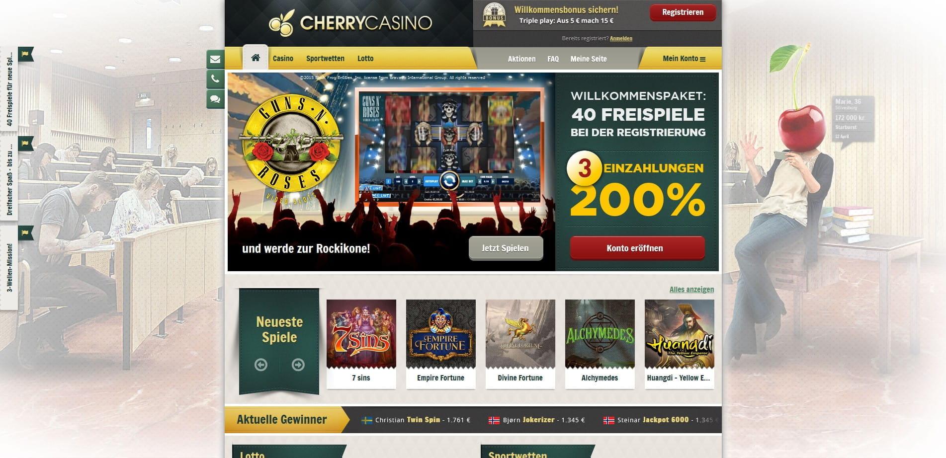 neues merkur casino