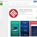 Ayrex App