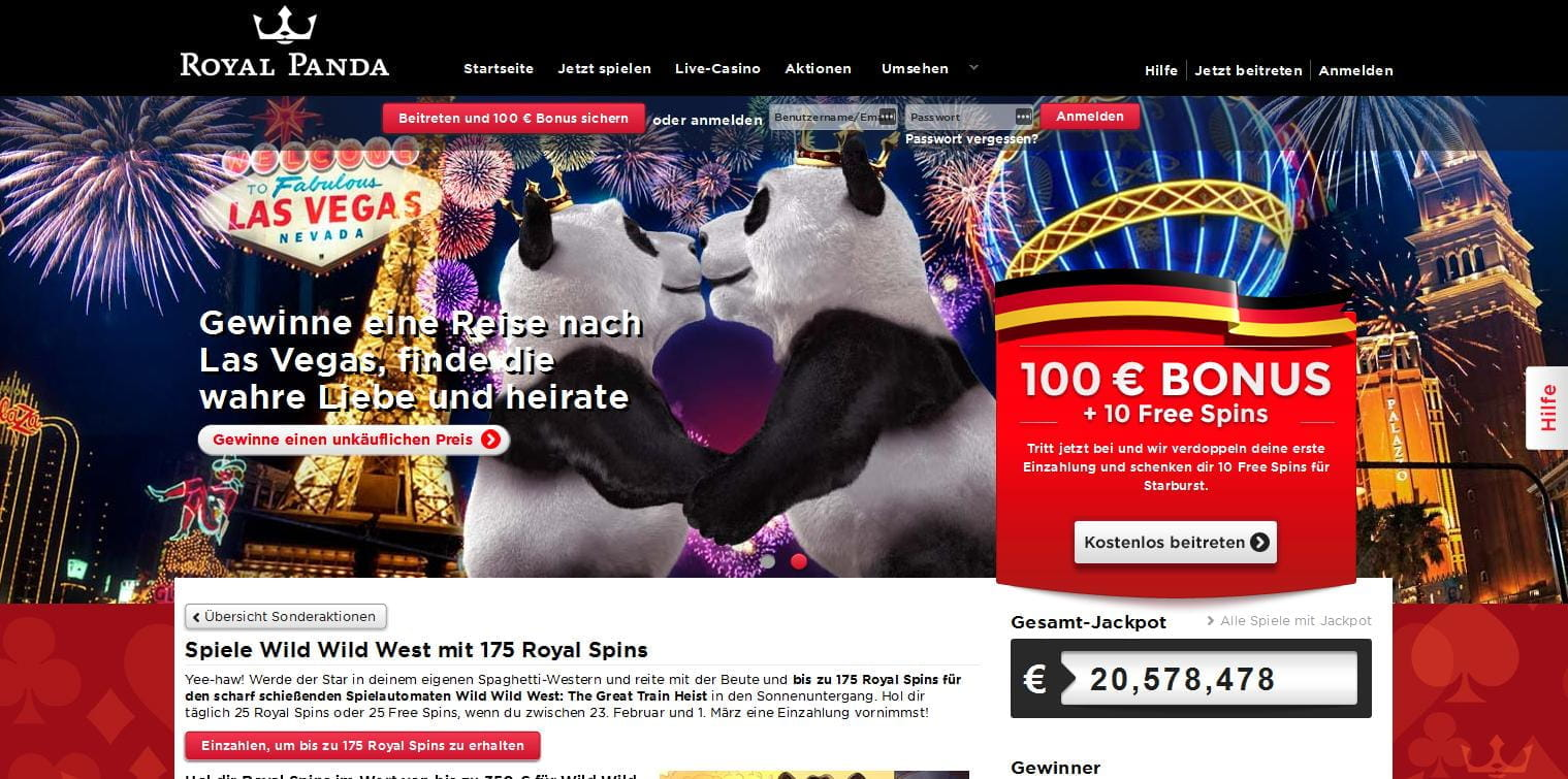 Top slot websites turning stone winter poker meltdown results
