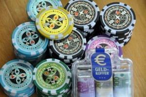 casino gewinn auszahlung