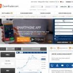 ZoomTrader App