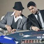 Easy 3 Card Poker