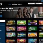 Betive Casino Freispiele