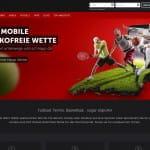 betsafe Mobile risikofreie Wette