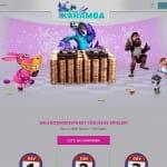 Karamba Casino Willkommenspaket
