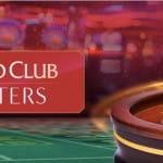 CasinoClub Masters