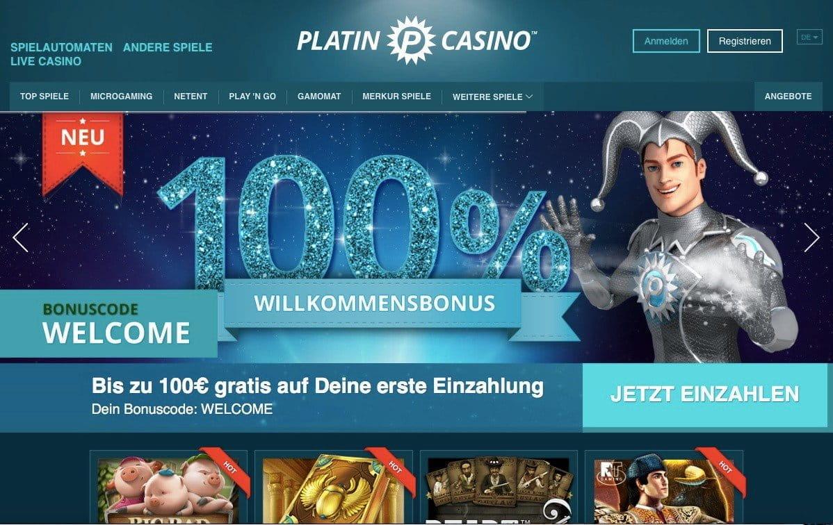 roulette online spielen echtgeld