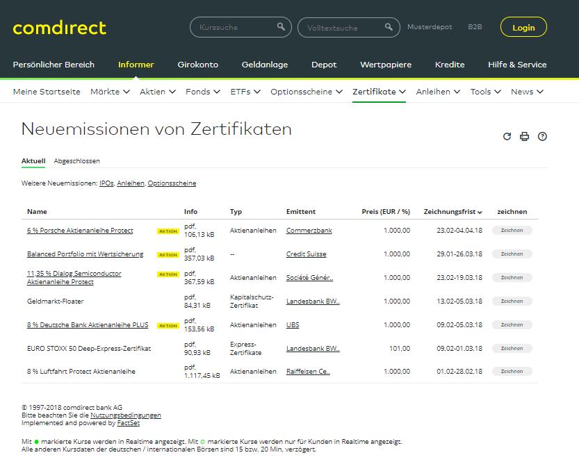 Lufthansa Anleihe Verspricht Comdirect Kunden 8 45 Rendite