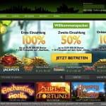 GDay Casino Aktionen