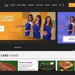 Gala Casino Cashback Angebot