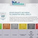 Karamba VIP Programm