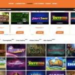 Expekt Casino Freispiele Aktion