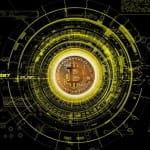 Krypto Casinos Bitcoin