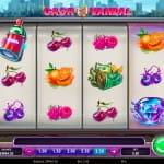 Cash Vandal online slot