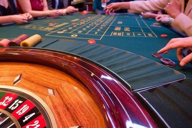 Casino Bad Homburg Poker
