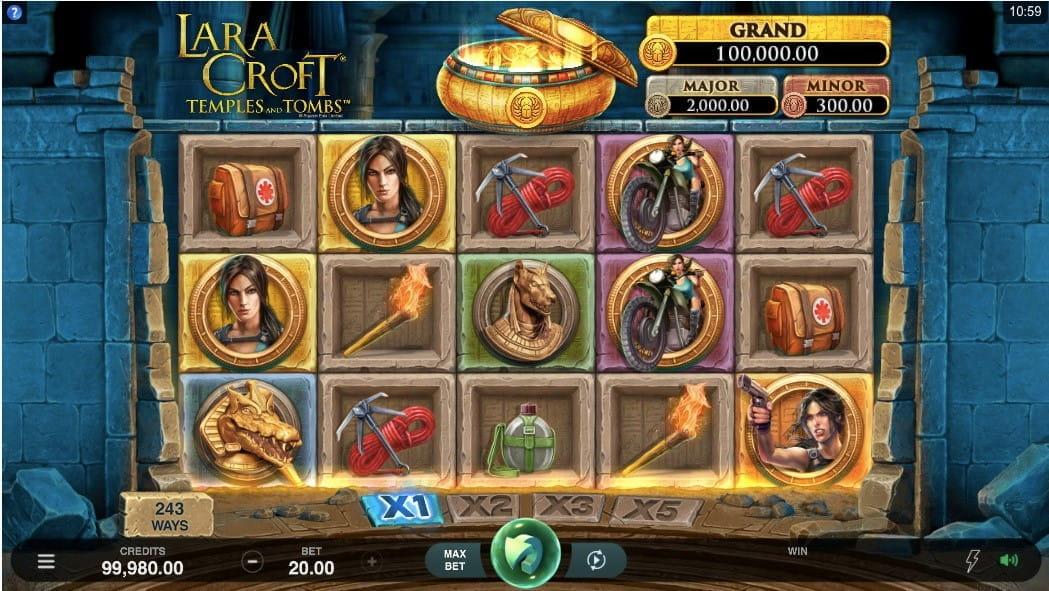 hopa casino spielautomaten