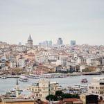 Türkei, Scientific Games, Glücksspiel, Sportwetten, Casino