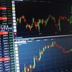 Chart Trading Kurse.