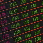 LYNX Finanzmarkt.