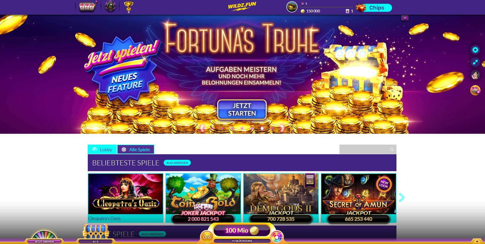 spielautomaten verbot in gaststätten an feiertagen hessen