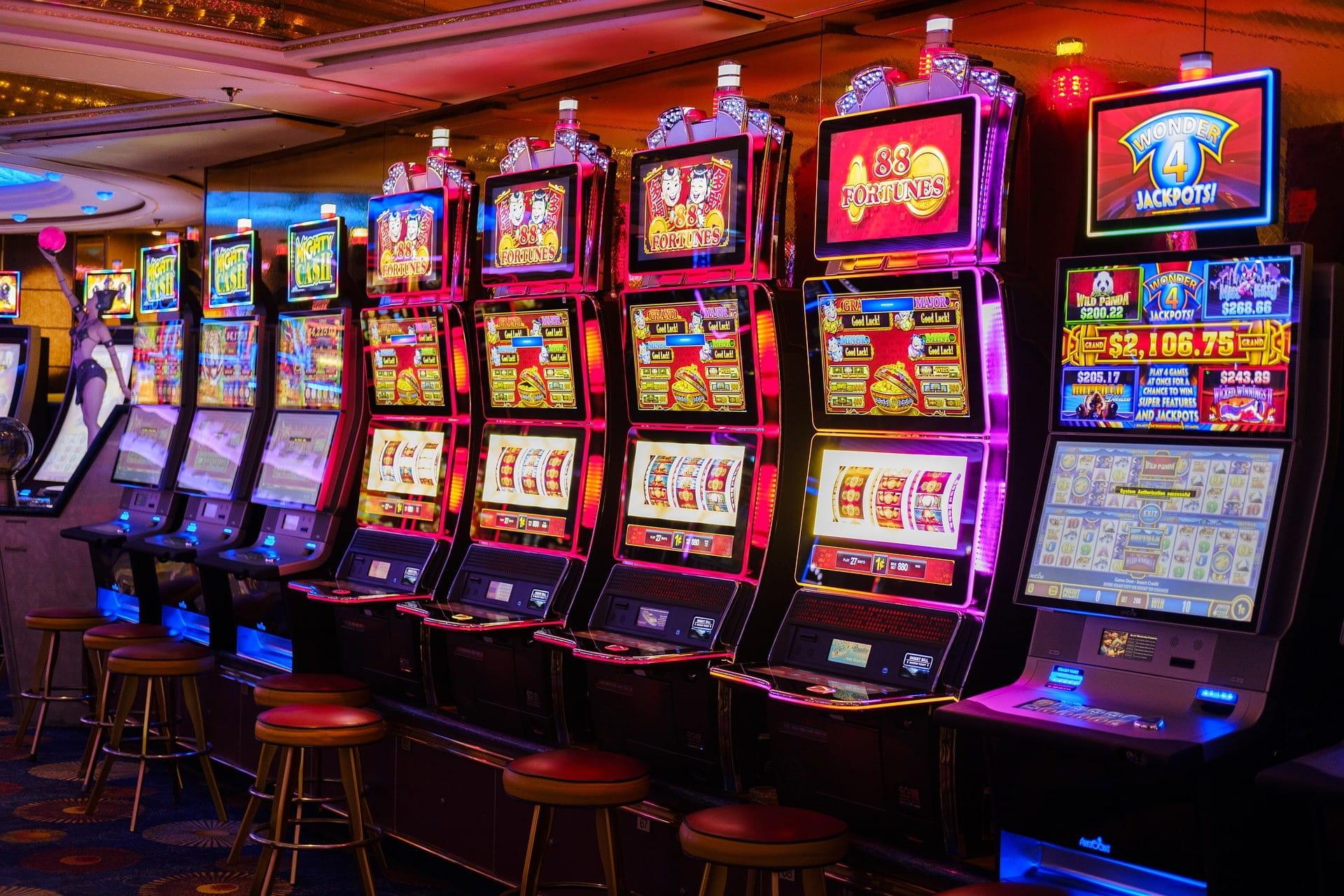 online casino bonus deutsch