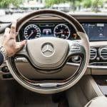 Daimler Auto.