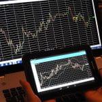 Trading Forex Analyse.